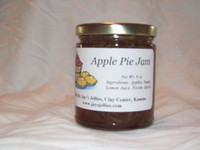 Apple_pie_jam