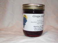 Grape_jelly