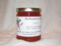 Habanero_jelly