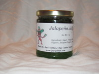 Jalapeno_jelly_-green